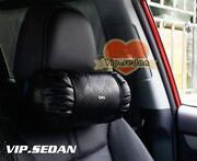 Lexus Headrest
