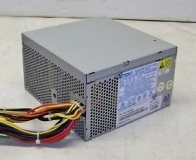 IBM ThinkCentre A52 Desktop PS-5311-7M 310W Power Supply- -