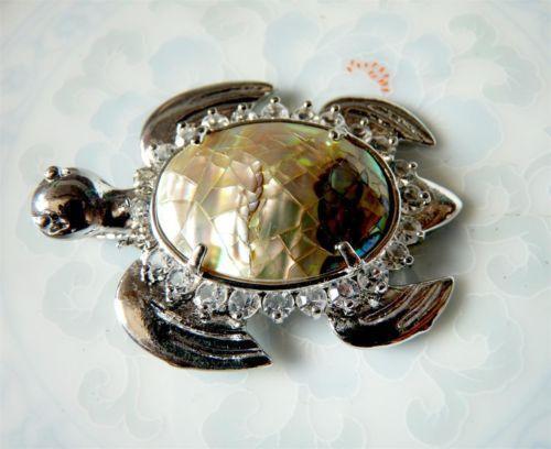 Sea Turtle Ebay