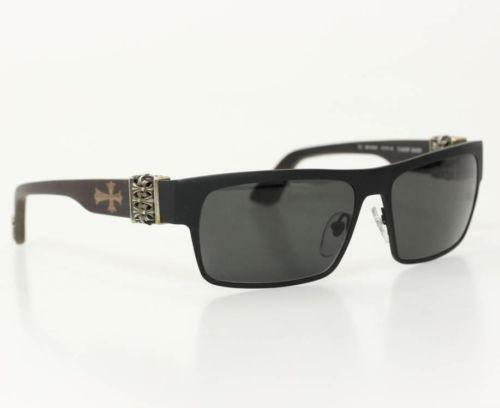 a6a5f2ca86ee Chrome Hearts Sunglasses
