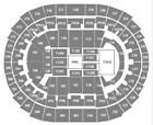 STAPLES Center Wrestling Tickets