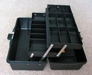 Fenwick Tackle Box