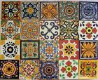 Mexican Tile 6x6