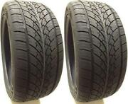 305 40 22 Tires