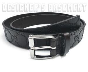 Gucci Belt Images