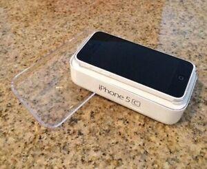 iPhone 5c (white 16G)