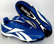 Baseball Cleats 11