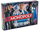 Dr Who Collectable Toys