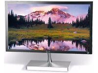 "2x 22"" LG Flatron Ultra-thin Computer Monitors [E2290 Mode;] [Full HD]"