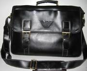 Mens Messenger Bags Used