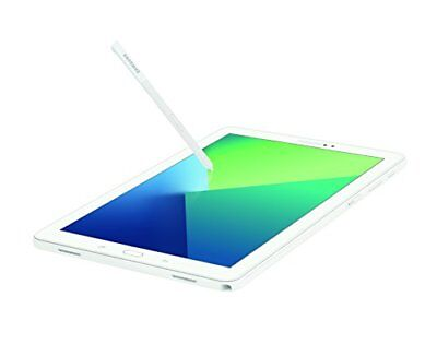 Samsung Galaxy Tab A 10.1in Tablet with S-Pen
