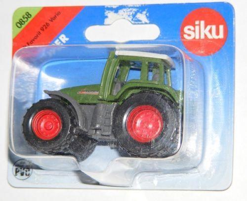 1 64 Scale Farm Toys Ebay