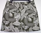 Regular Classic 6 Shorts for Women