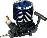 .28 Nitro Engine