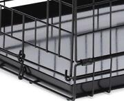 XXL Large Dog Crate