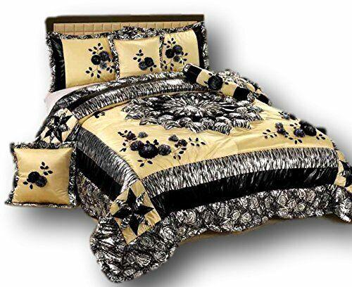 bm 4358l t comforter set twin