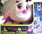 Littlest Pet Shop Battery Operated Animal Toys
