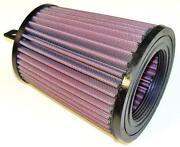 LTZ 400 Air Filter