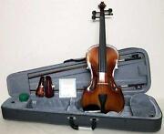 Mini Violin
