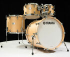 Maple Drum Kits Maple Custom