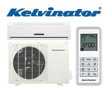 Air Conditioner Kelvinator 3.5kw inverter splt system Molendinar Gold Coast City Preview