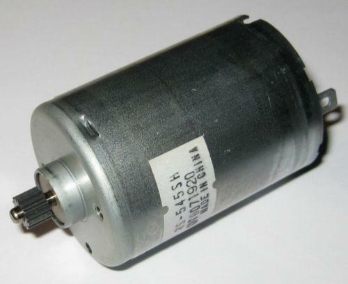 5000 rpm motor ebay for 4000 rpm dc motor