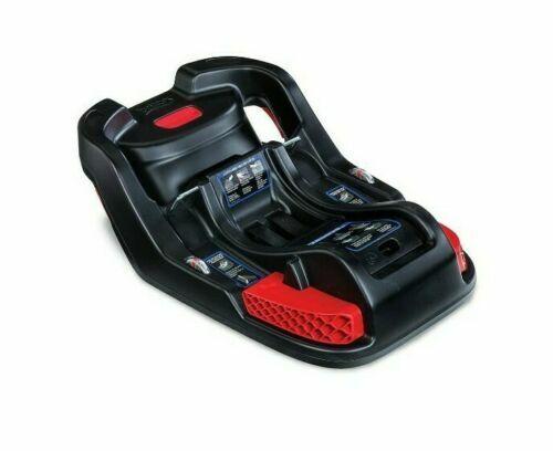 Britax Infant Car seat base B-Safe 35