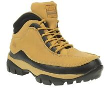 Safety Boots, Steel Toe Cap - 50% Discount Mascot Rockdale Area Preview