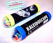 Kaleidoscope Toy