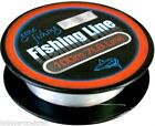 Wire Fishing Line