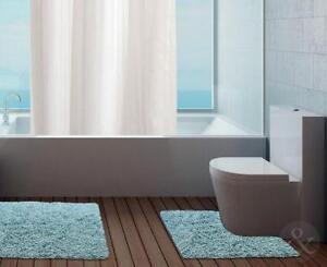 Bathroom Mats Ebay