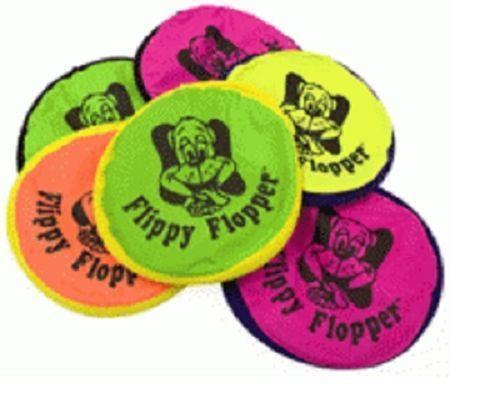 Dog Frisbee Ebay