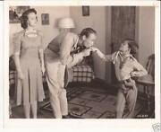 Western Movie Photos