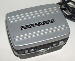 Jakks Deal or No Deal Plug and Play TV Game London Ontario image 2