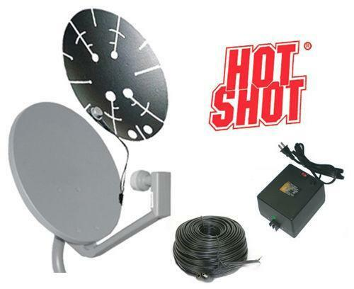 Dish Network For Rv >> Satellite Dish Cable | eBay