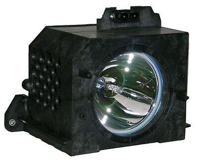 Electrified Samsung Bp96-00224j Bp9600224j Lamp For Hln61...