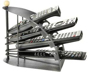 TV Remote Control Holders