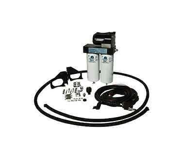 AirDog Fuel Preporator II 150 GPH For Cummins 855 NTC & N-14 PRIMARY # A3SPBT402