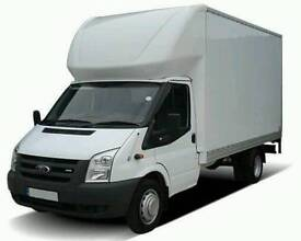 Removals and Deliveries