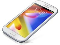Samsung Galaxy Grand Duos I9082 Brand new UK stock Whole sale price White and Black colours