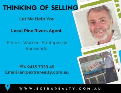 Brisbane Northside Real Estate Services