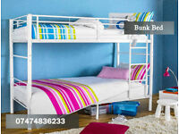 double bunk bed yVdR