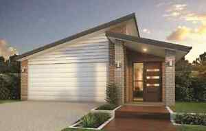 5 Bed + Study, 2 bath, 2 car. Brand new house for $388,650 Redbank Plains Ipswich City Preview
