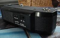 NIKON POWER WINDER (FILM CAMERAS)
