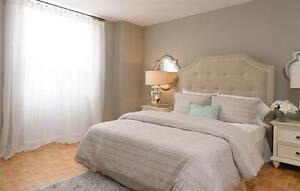Live Downtown London - Large Suites - Great Amenities! London Ontario image 6