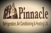 Affordable HVAC services Red Deer and area