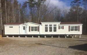 Looking to build a new home or cottage?? We can help! Peterborough Peterborough Area image 1