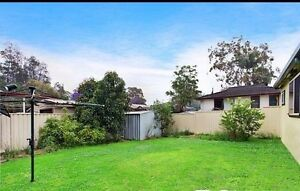 Private room for Rent Mount Druitt Blacktown Area Preview