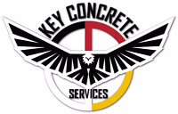 Key Concrete Services,  Driveways, Garage Pads, Gradebeams