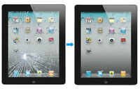 iPhone iPad Samsung Tab Note Galaxy Screen LCD Glass repair
